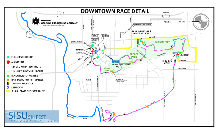 2015_RACEMAP_2-Downtown