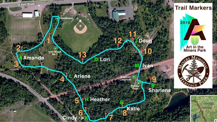 150619 AitMP2016 Trail Marker Map