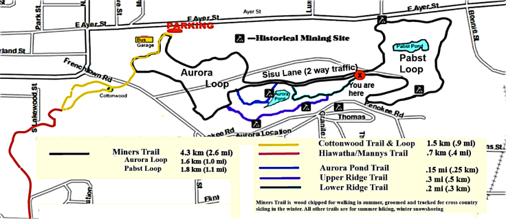 MMHP - All Trail Map - Maplets