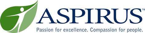 aspirus-main-logo
